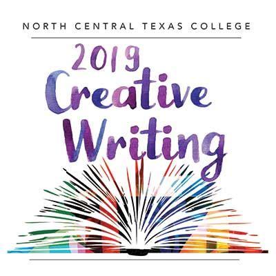 Definition of Creative Writing - grammaryourdictionarycom