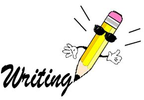 Why diction is important in creative writing
